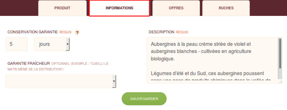 Catalogue_Modifier_onglet_informations.png