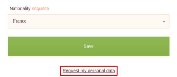 Request_my_personal_data.png